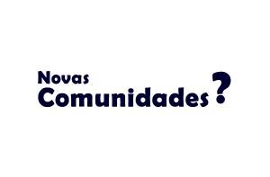 novas_comunidades