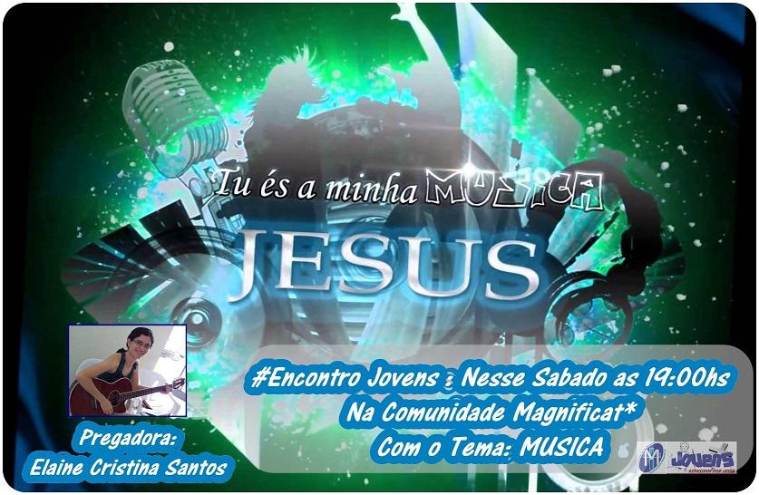 JSJ_Musica_29062013