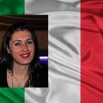 italiana-150x150