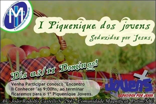 JSJ_1_piquenique