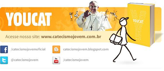 catecismo_jovem