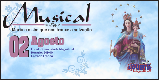 Carrocel_Site_Musical_2