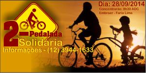 Pedalada_Site