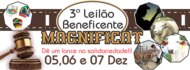 Leilão_Carrocel