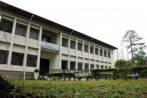 faculdade_fachada