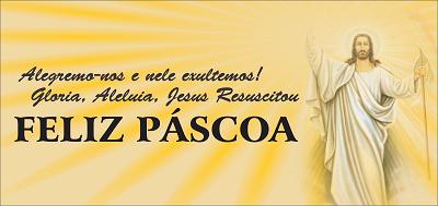 Site_Feliz_Pascoa
